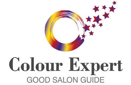 good-salon-guide-colour-expert